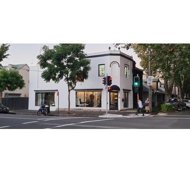23 Buckland Street, Alexandria, NSW 2015