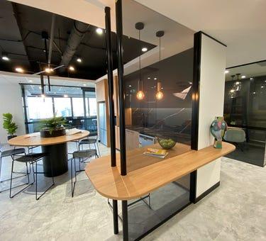 444 Queen Street, Brisbane City, Qld 4000