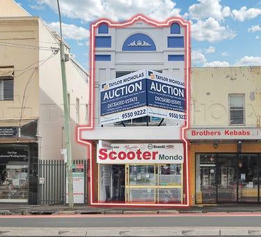 259 Parramatta Road, Annandale, NSW 2038