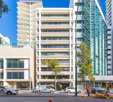231 Adelaide Terrace, Perth, WA 6000