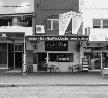 Shop 1, 140 Sydney Road, Fairlight, NSW 2094