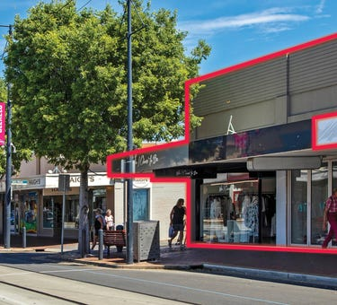 89-89A Jetty Road, Glenelg, SA 5045