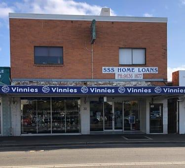 33-35 Dunmore Street, Wentworthville, NSW 2145