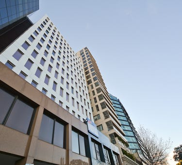 Suite 6.02, 68 Alfred Street, Milsons Point, NSW 2061
