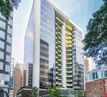 313 Adelaide Street, Brisbane City, Qld 4000