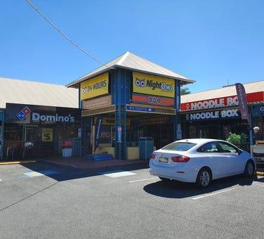 Mooloolaba Junction Convenience Centre, 5/3 Tarcoola Avenue, Mooloolaba, Qld 4557