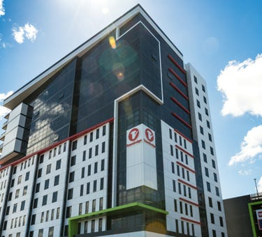 Suite 7.07, 289 King Street, Mascot, NSW 2020