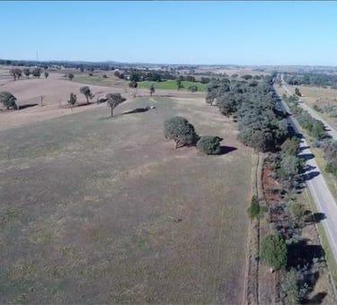HUMEONE, Whole, 5069 Hume Hwy, Tarcutta, NSW 2652