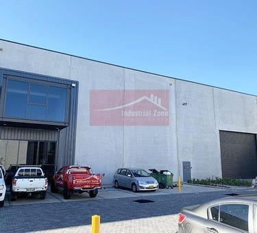 Unit I, 61 Roberts Road, Greenacre, NSW 2190