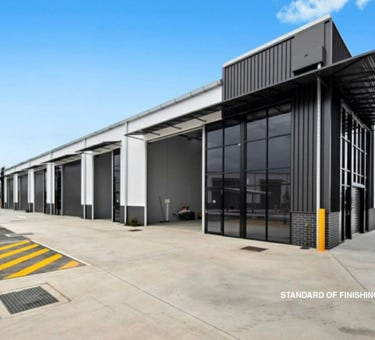 Workstores, 89 Priestdale Road, Eight Mile Plains, Qld 4113