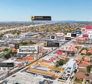 342-346 Centre Road, Bentleigh, Vic 3204