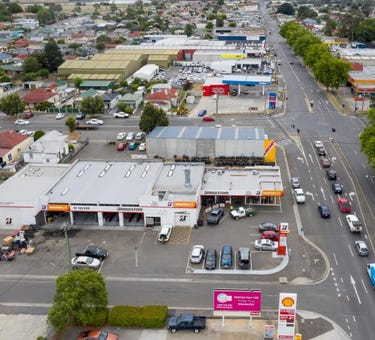 119-123 Invermay Road, Invermay, Tas 7248