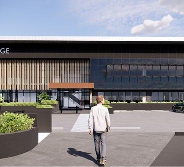 Acuity Business Park, 209 Robina Town Centre Drive, Robina, Qld 4226