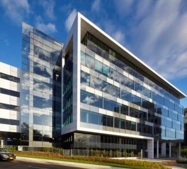 Building F, 1 Homebush Bay Drive, Rhodes, NSW 2138