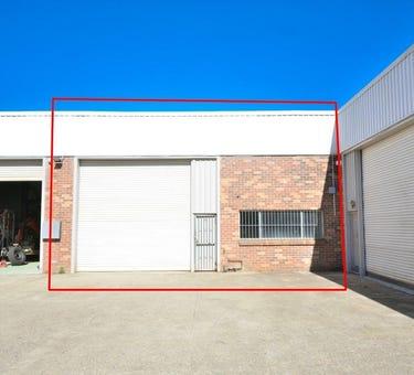 Unit 4, 20 Forge St, Blacktown, NSW 2148