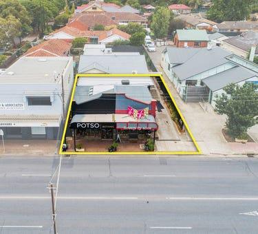 462-464 Fullarton Road, Myrtle Bank, SA 5064