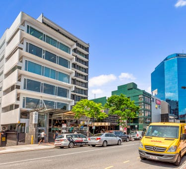 Level 3, 41 Sherwood Road, Toowong, Qld 4066