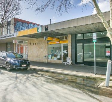 7 Westgate Mall, Fremantle, WA 6160