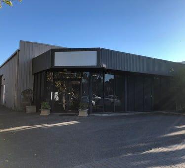 74 Leader Street, Forestville, SA 5035