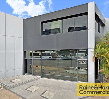 794 Gympie Road, Chermside, Qld 4032