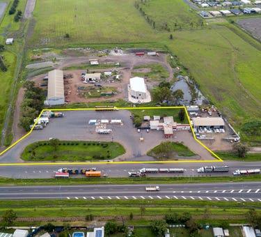 18204 Warrego Highway, Dalby, Qld 4405
