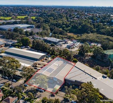65 Turrella Street, Turrella, NSW 2205