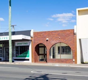 200 Wellington Street, Launceston, Tas 7250