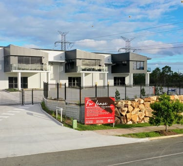 Units 1-3, 55 Doherty Street, Brendale, Qld 4500