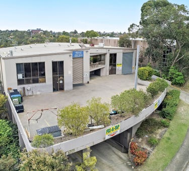 41 Leighton Place, Asquith, NSW 2077