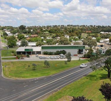 3 Macdonald Street, Yass, NSW 2582