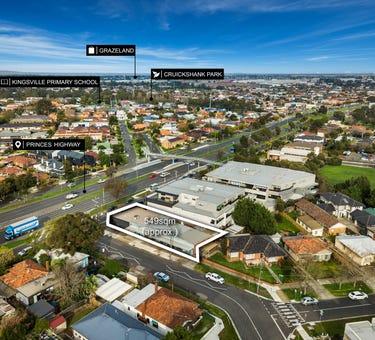 1 Ormond Road, West Footscray, Vic 3012