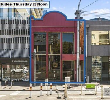 50 Park Street, South Melbourne, Vic 3205