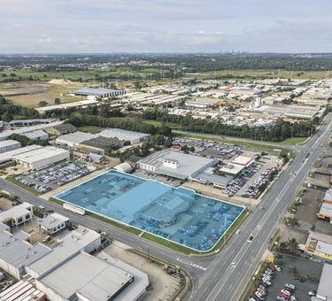 62 South Pine Road, Brendale, Qld 4500