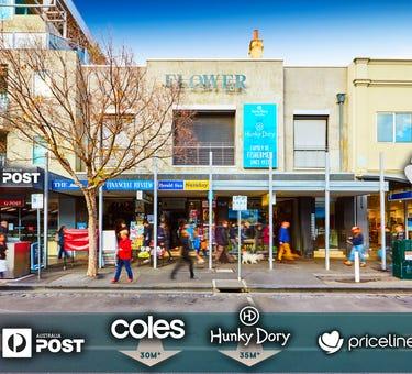 190 Bay Street, Port Melbourne, Vic 3207