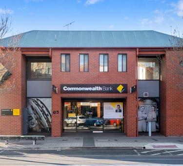 83 Dale Street, Port Adelaide, SA 5015