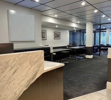 Suite 7, 174 Willoughby Road, Crows Nest, NSW 2065
