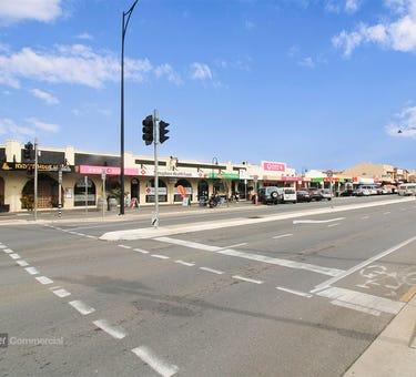 2/51-53 Semaphore Road, Semaphore, SA 5019
