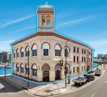 108 FLINDERS Street, Townsville City, Qld 4810