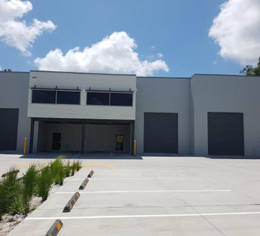 Unit 5, 13-17 Enterprise Street, Cleveland, Qld 4163