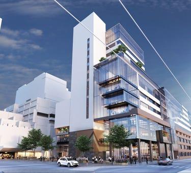 637 Flinders Street, Docklands, Vic 3008