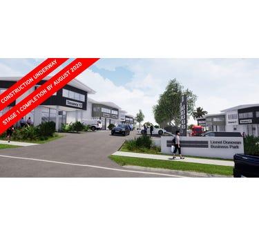 28 Lionel Donovan Drive, Noosaville, Qld 4566