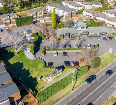 18 Kangaloon Road, Bowral, NSW 2576