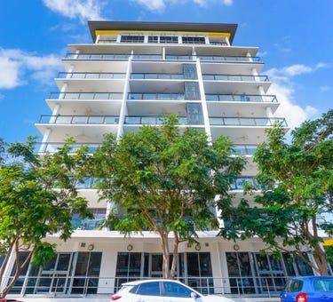 Unit G1, 6 Finniss Street, Darwin City, NT 0800