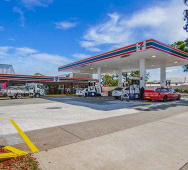 7-Eleven, 772 Pacific Highway, Marks Point, NSW 2280