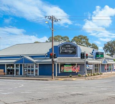 52 Commercial Road, Salisbury, SA 5108
