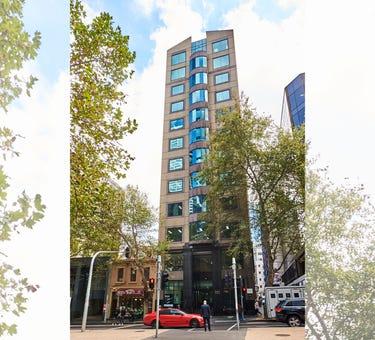 Level 3, 552 Lonsdale Street, Melbourne, Vic 3000