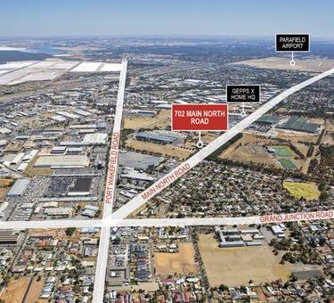 702 Main North Road, Gepps Cross, SA 5094