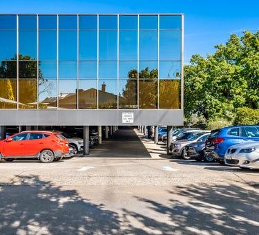 Suite 11, 154 Fullarton Road, Rose Park, SA 5067