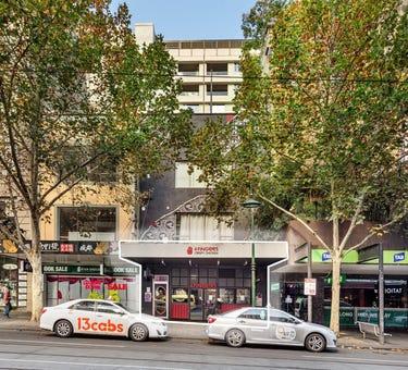 189-191 Boruke Street, Melbourne, Vic 3000