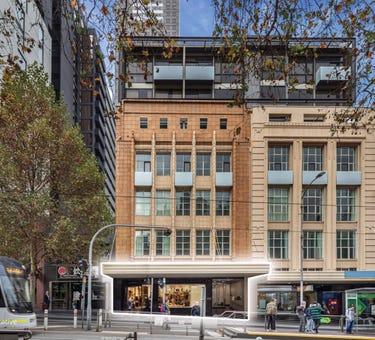 151 Bourke Street, Melbourne, Vic 3000